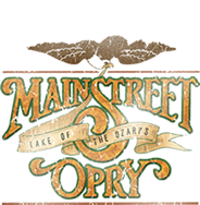 The Best of Main Street Opry